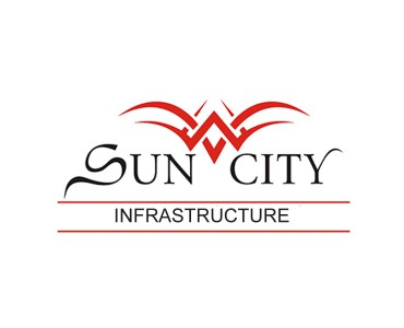suncity_new