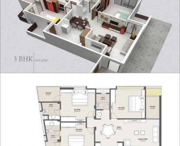 3_BHK_MAP