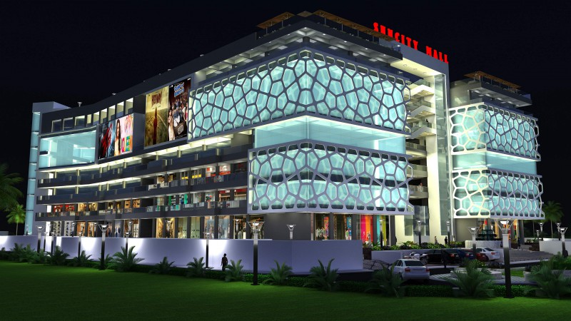 suncity-mall