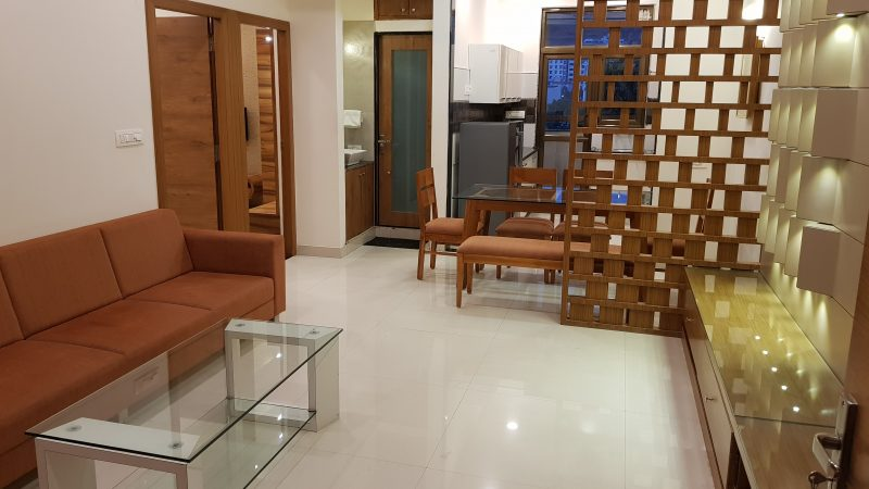 Suncity-tower-udaipur-room