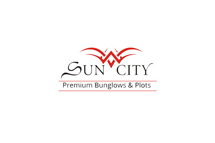 Suncity Railmagra
